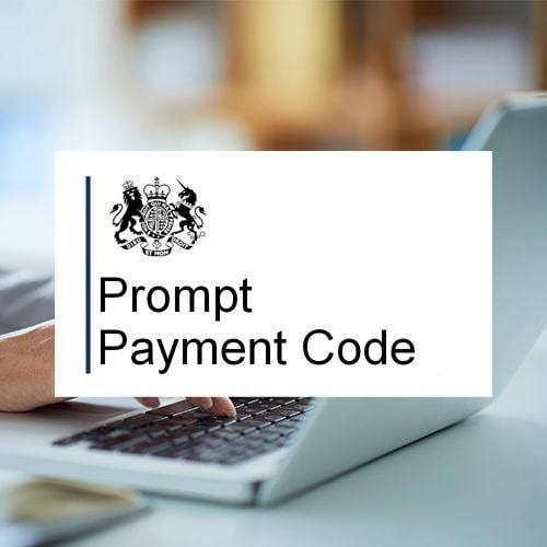 Ganymede Promt Payment Code